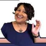 Ileane Smith, Content Creator
