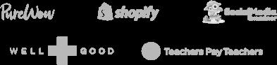 Member Logos