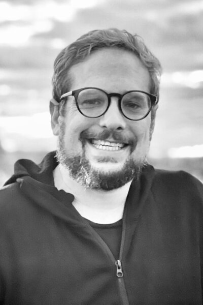 BenBauman - Product Manager