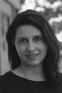 Beth Ferreira - Tailwind Board Member