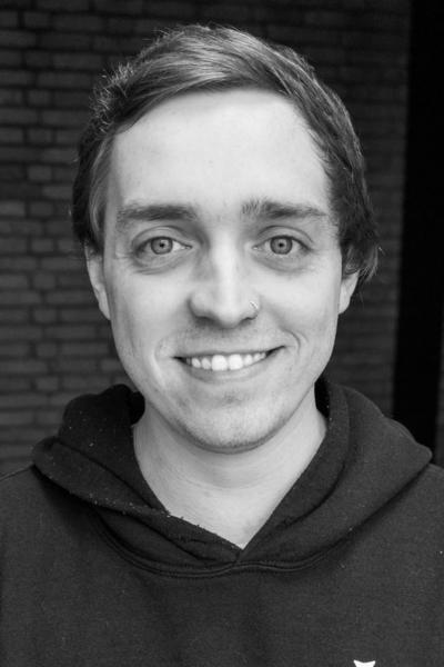 Matthew Martin - Customer Success Associate