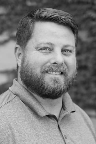 Scott Watkins - Product & Software Engineer