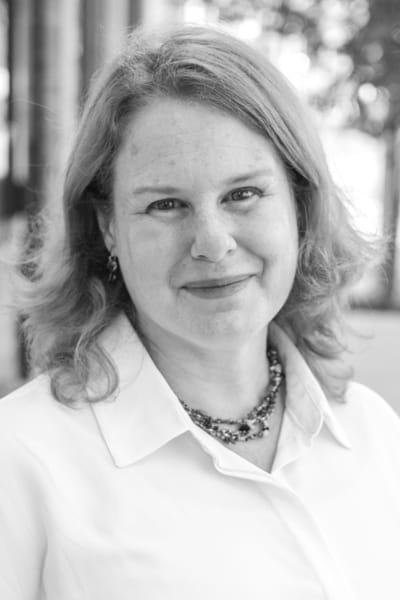 Susan Moeller - Marketing Partnerships Manager