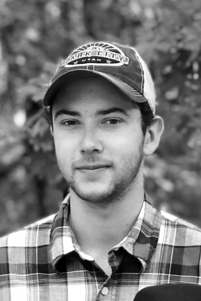Tyler Hunt - Product & Software Engineer