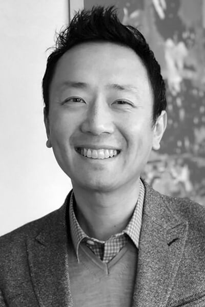Will Lee - Board of Directors